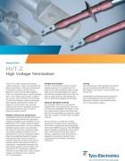 HVT-Z Data Sheet