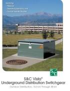 S&C VISTA Underground Distribution Switchgear_EDOC_001773