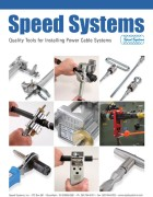 Speed Systems Catalog