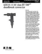 600A-15kV-BT-Tap-Deadbreak-T-Body-Connector_CA650002EN-1